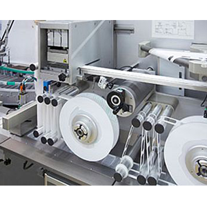 Surgical Suture Packaging Machines
