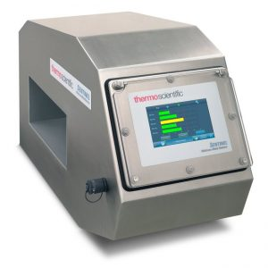 Metal Detectors, Checkweighers, X-Ray Inspection