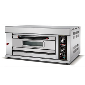 Cooking Ovens