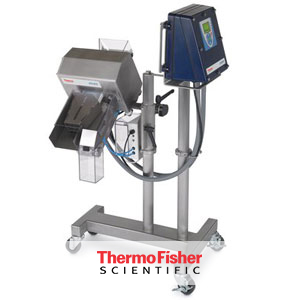 Metal Detector & Checkweigher
