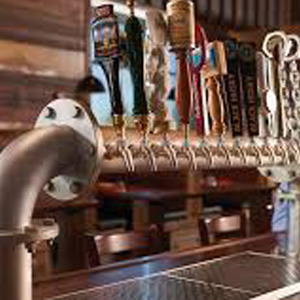 Draught Solutions